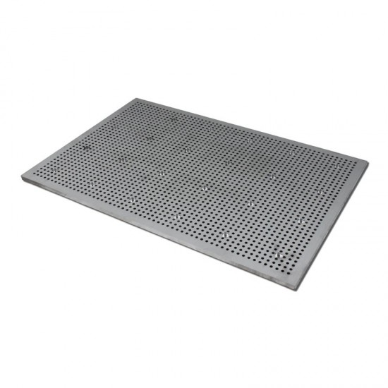 Hole Grid Plate 6040 - RAL PRO